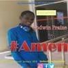 Godwin Praize Ft Christina Shusho - Umeniokoa Ninang`are