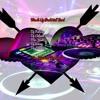 Aisa Koi Zindagi Mein Oldies Mix _ Dj Adesh