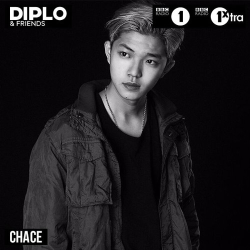 Diplo Model >> Bbc Diplo Amp Friends Guest Mix By Chace On Soundcloud