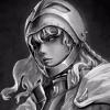 [BERSERK] Golden Age OP Aria Full Version - Susumu Hirasawa