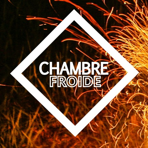 Chambre Froide #47 w/ Front Sonore
