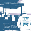 Paul Kelly - How To Make Gravy (ft. Rex Eveleigh)