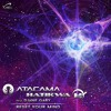 Atacama & Hatikwa feat. DJane Gaby - Reset your Mind (Preview - OUT NOW on Xonica Records)