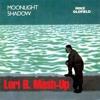 Mike Oldfield - Moonlight Shadow (Lori B. Mash-Up)