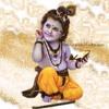 Teri Pasand Ki Kheer - Dharna Pahwa