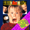 Home Alone (1990) Christmas Movie Review | Flashback Flicks