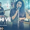 Maahi Ve Unplugged | Neha Kakkar⁠⁠⁠⁠ |