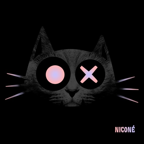 Niconé - Kill The Groove feat. MLND (David Hasert Remix) - KATER134 - Katermukke