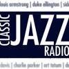 Jazz Christmas Tunes Mix
