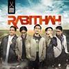 Rabithah - Hari Itu Hari Ini