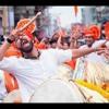 Pune Dhol Tasha (Original Mix) DJ Mahesh & DJ Suspence .mp3