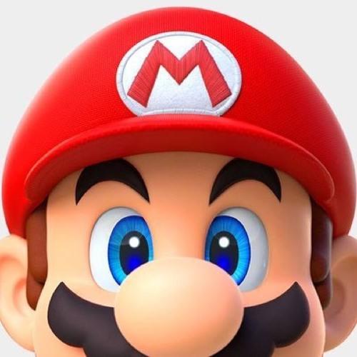MyApple Daily (S04E073) #298: Super Mario Run – recenzja