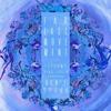 Far East Movement - Don't Speak (feat. Tiffany & King Chain) VIP EDIT