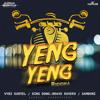 Yeng Yeng Riddim [MS]MIXXX