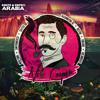 B3nte & Refeci - Arabia [Free Download]