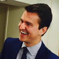Mass Elector Jason Palitsch talks about the Election Process