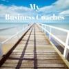 Affiliate Marketing - Die 10 besten Tipps für Einsteiger