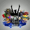 Popcaan   Ova Dweet (Audio)