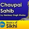 Chaupai Sahib For Jagraj Singh & Family - By Hardeep Singh Khalsa