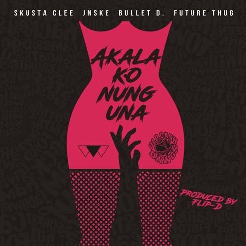Akala Ko Nung Una - O.C. Dawgs Ft. Future Thug by εჯ ℬαƬƬαℓiѳท ร๏ɲℊ on  SoundCloud - Hear the world's sounds