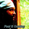 Feel it Coming - Sennid & The Echo Lair