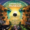 Caparezza - China Town (Epag Cover)