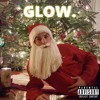 Christmas Trash Young Metro Sleigh Ride Untitled Track Cuatro [Prod. By TRD]