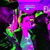 RUNAWAY - Eletro 80 Vampire Songs