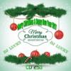 Merry Christmas & Happy New Year 2K17 CD 253