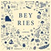 beyries-wondering-bonsound