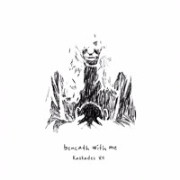 Kaskade & Deadmau5 - Beneath With Me (Kaskade's V.4) (Ft. Skylar Grey)