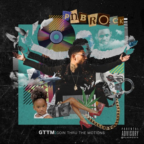 New Day By Pnb Rock Free Listening On Soundcloud