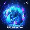 Mystical Complex Future Nation Mp3