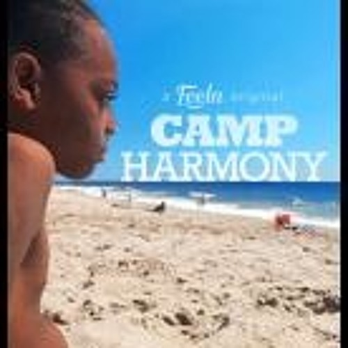 Arrive at Camp Harmony