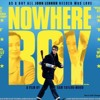 Nowhere Boy - Hello Little Girl