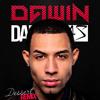 Dawin Ft Silento - Dessert (Dany Rojas Remix)