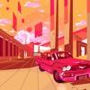 Fancy Cars - Fun (feat. Bazzi)