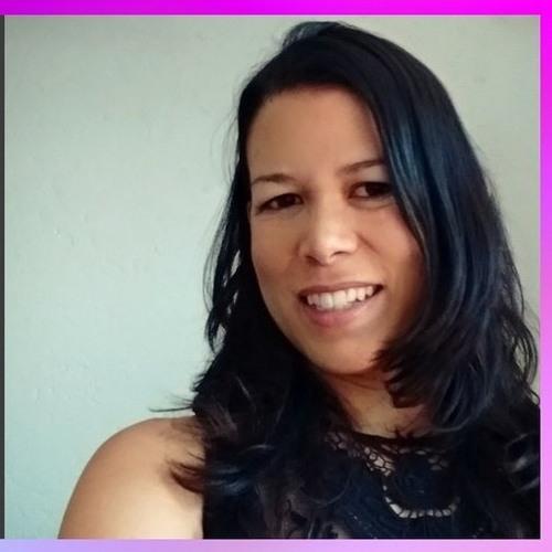 Ilse Marel - Cómo Salir Del Caos Y Encontrar Claridad