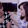 All I Want For Chrismas - Dodie Clark and Evan Edinger (Doddleoddle)