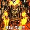 (FIRE ZONE)..... LAST BREED RAW FT PRINCE JAMES TWIGGS