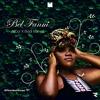 AlCol ft Badi Kamal - Bèl Fanm (Prod. by AlCol)
