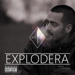 Explodera