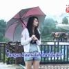 Dana Mix - Jangan Salah Menilaiku - Priview
