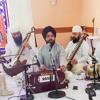 Laavan - Bhai Satninder Singh Ji Bodal