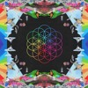 Coldplay - Hymn For The Weekend (Ramsey Shaar mix)FREE DOWNLOAD