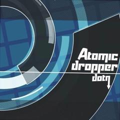 dotη - Atomic Dropper (takatin remix)