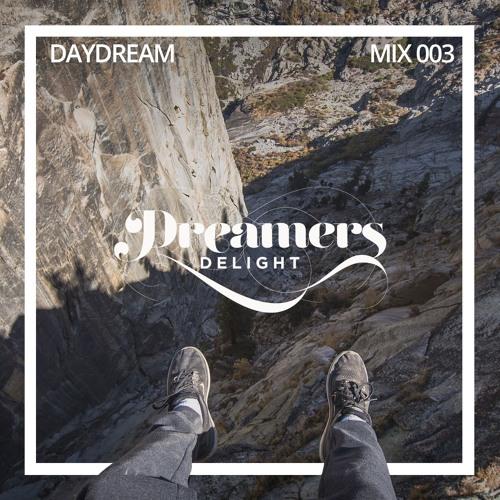 DayDream - Mix 003