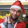 Episode 22 - Festive fixtures, Christmas dinner table, end of season predictions