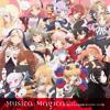 Musica Magica - Purest ( Sister Nana & Weiss Winterprison )