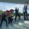 FASCINATING RHYTHM By Nat 'n Jazz Quartet